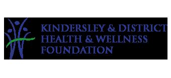 Kindersley & District