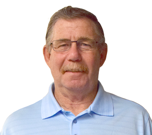 Rick MacDougall